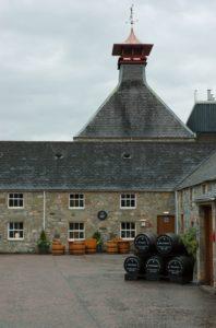glenfiddich_distillery-min