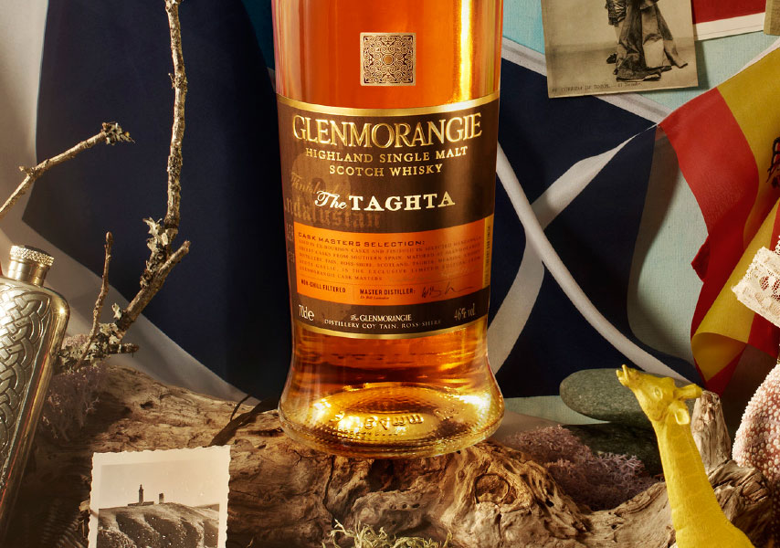 final_shot_glenmorangie